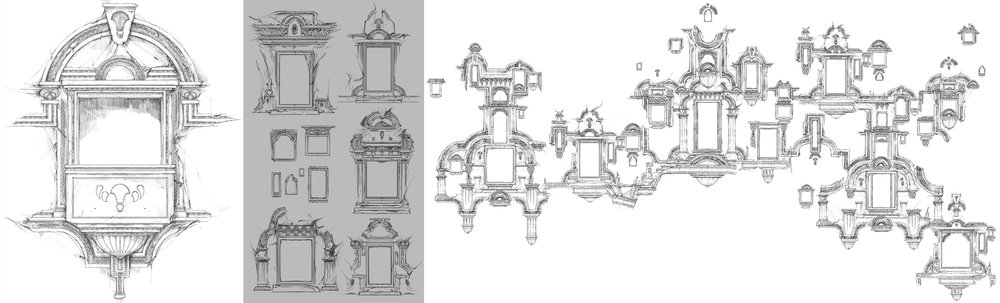 01 - Environment Asura Architecture Outside.jpg