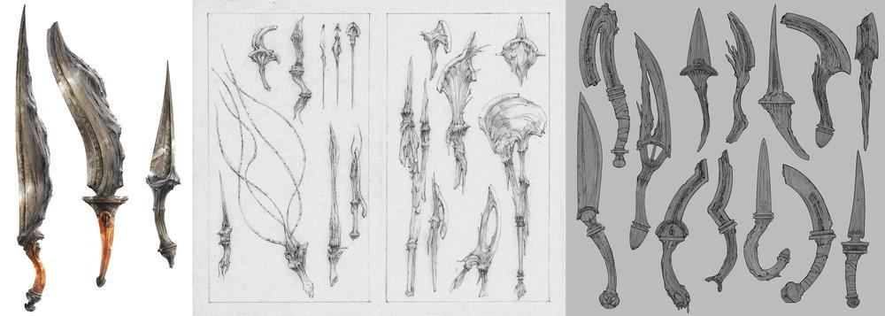 26 - Props Asura Weapons Swords 2.jpg