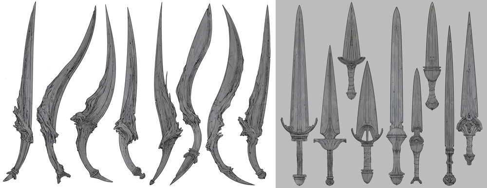 25 - Props Asura Weapons Swords 3.jpg