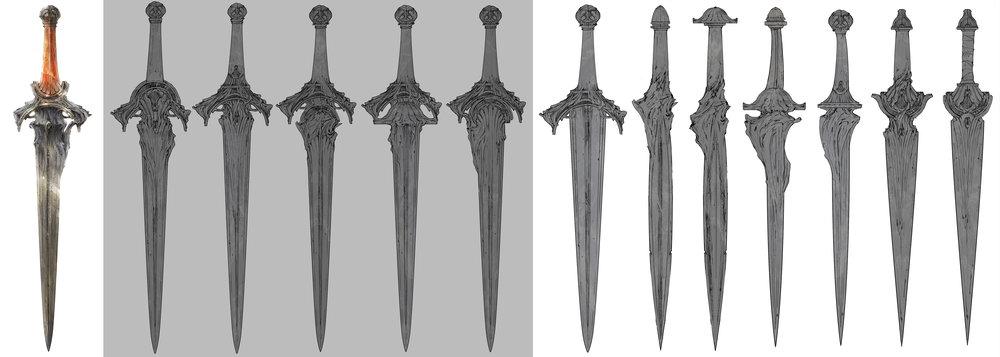 24 - Props Asura Weapons Swords 1.jpg