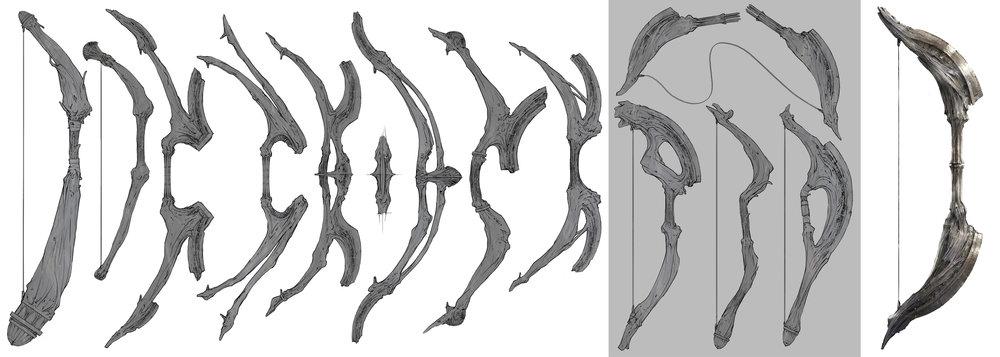 18 - Props Asura Weapons Bows.jpg