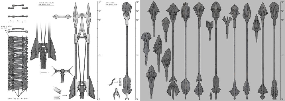 20 - Props Asura Weapons Giant Bow 1.jpg