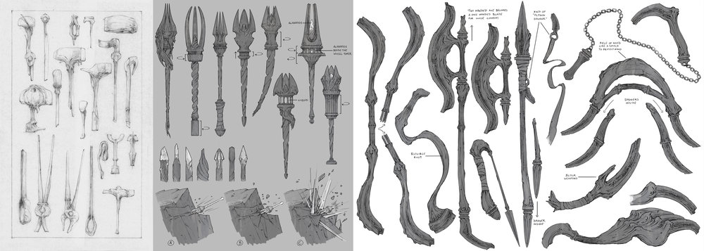21 - Props Asura Weapons Action Weapons.jpg