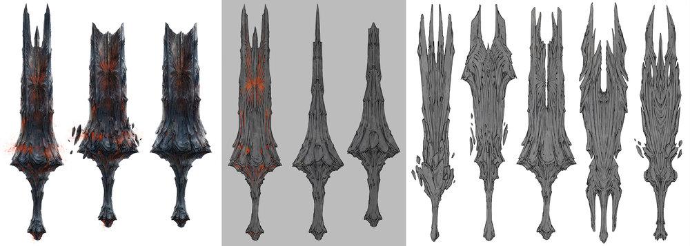 16 - Props Asura Weapons King's Sword.jpg