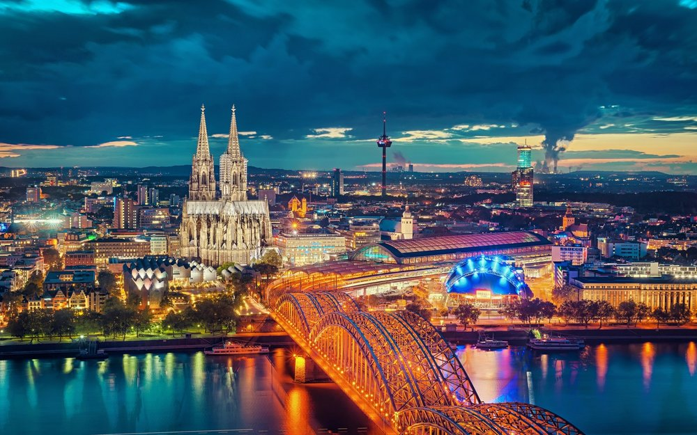 Germany_bLOG.jpg