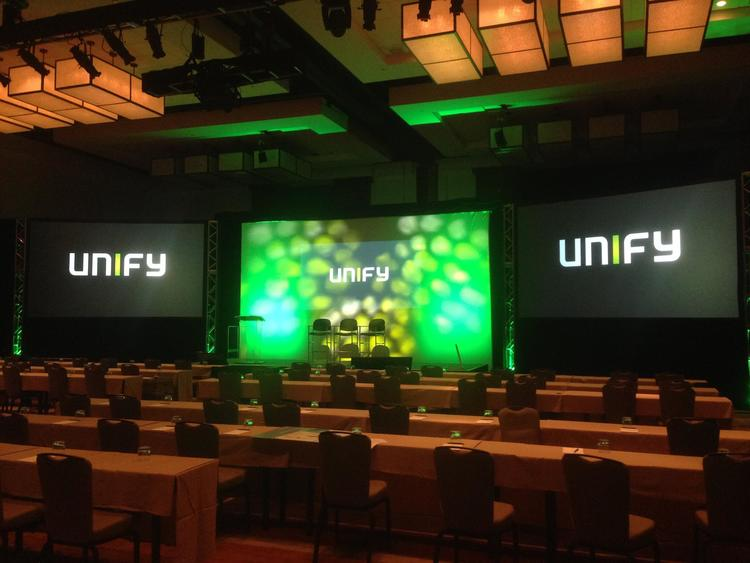 unify+stage.jpg