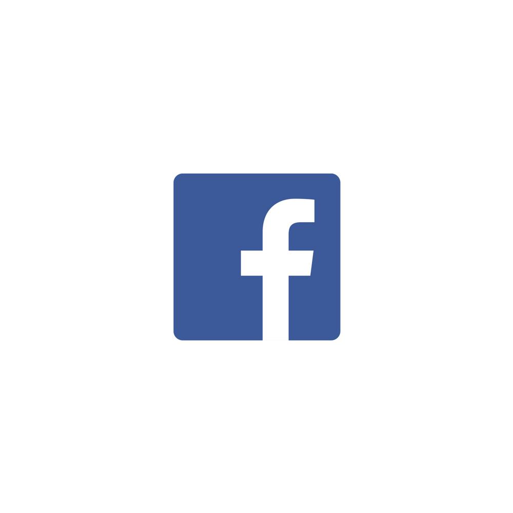 Facebook..