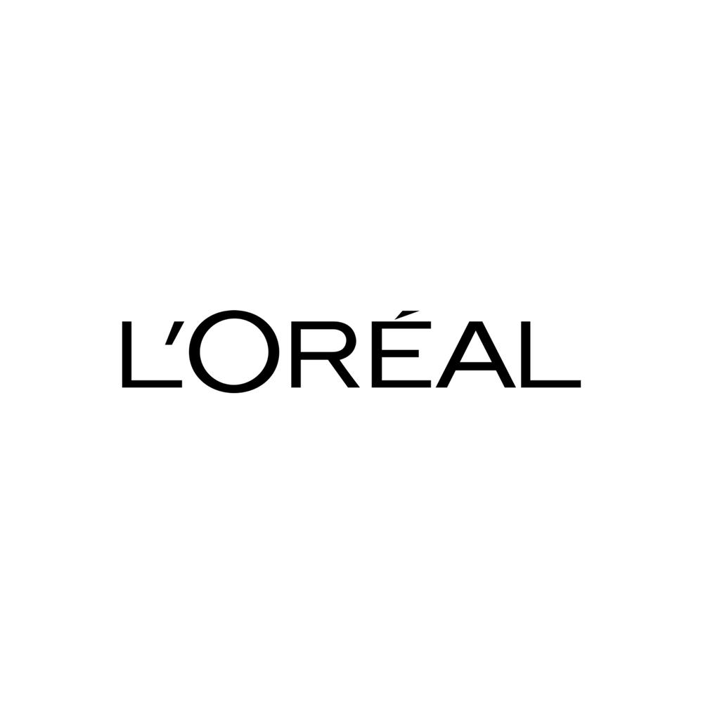 Loreal..