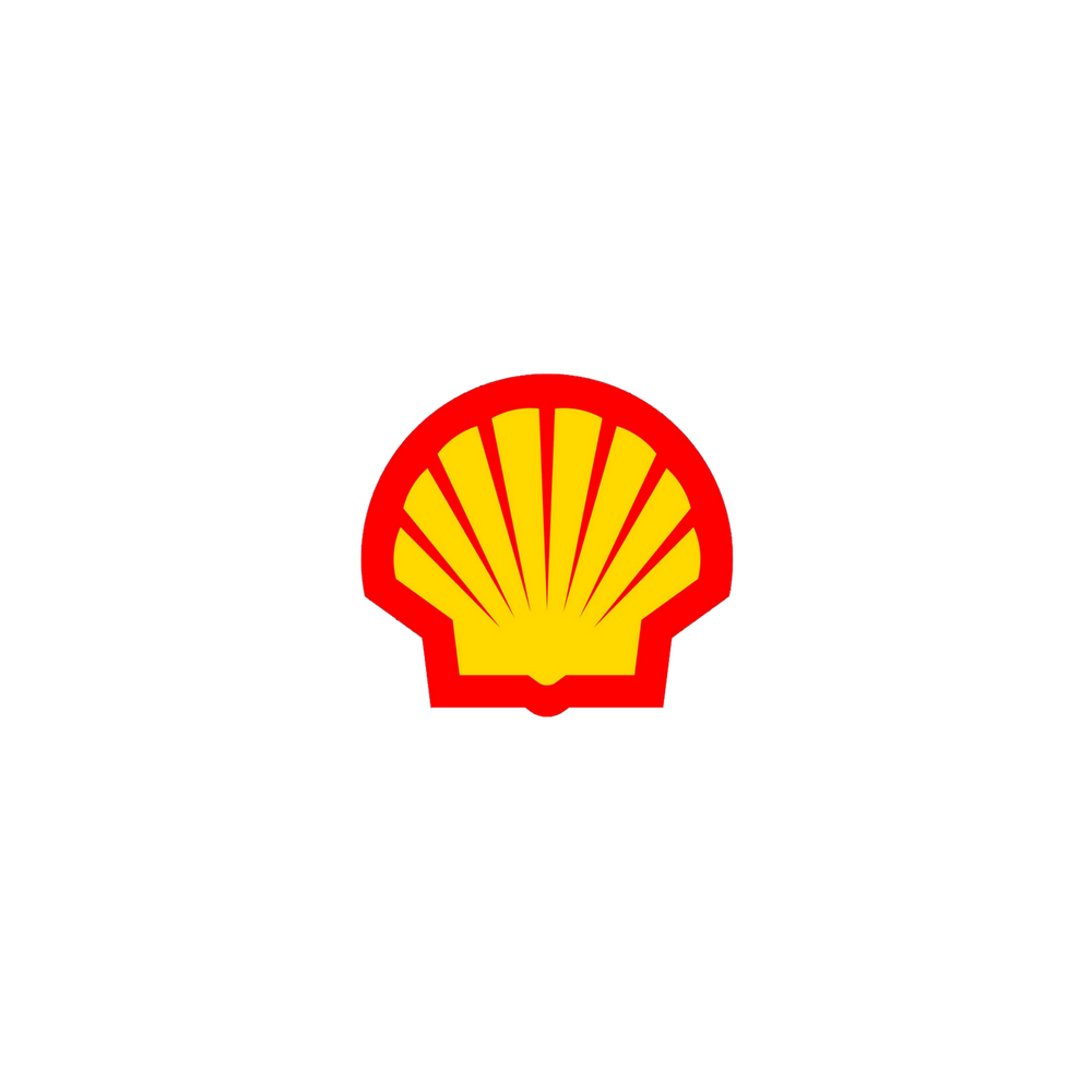 Shell..