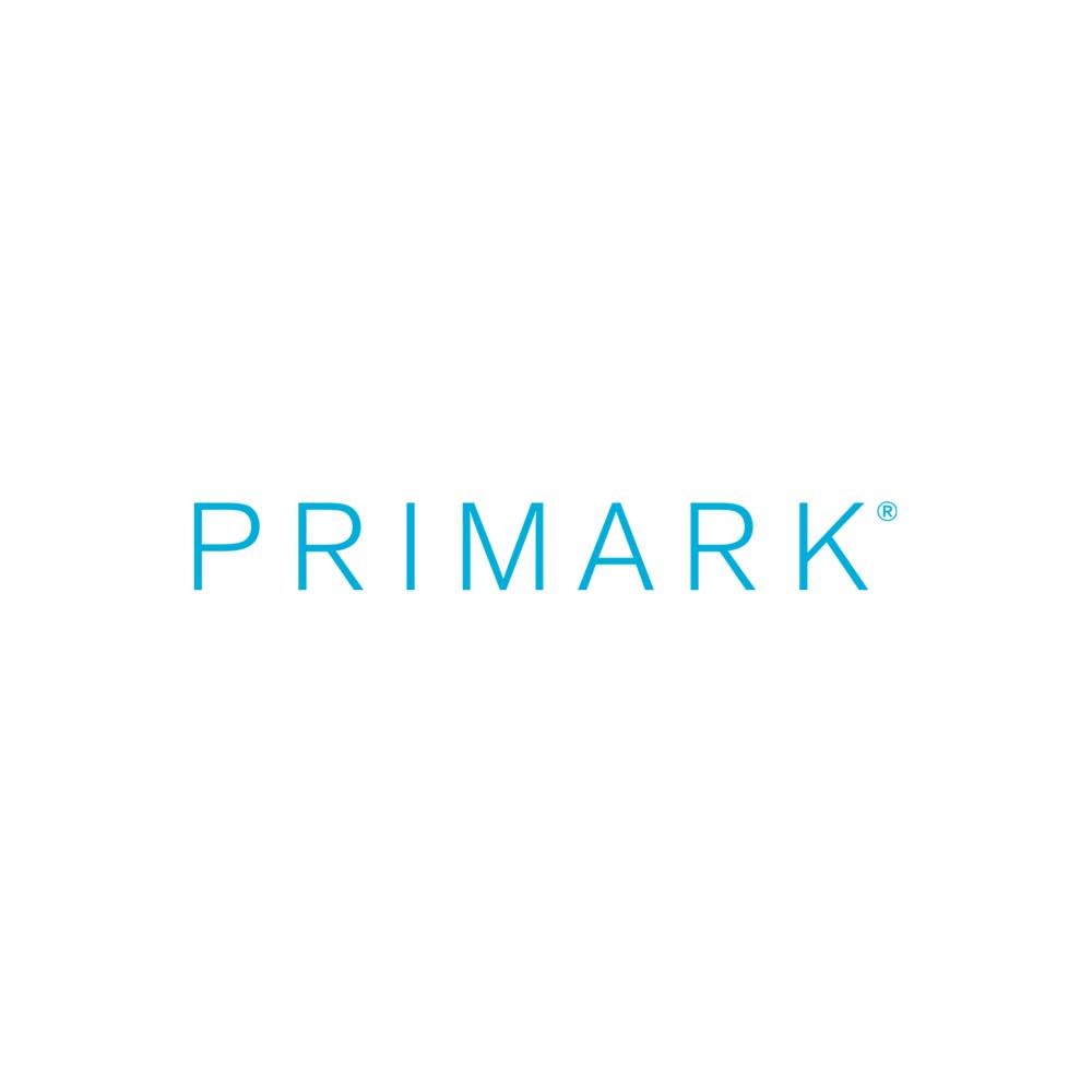 Primark..