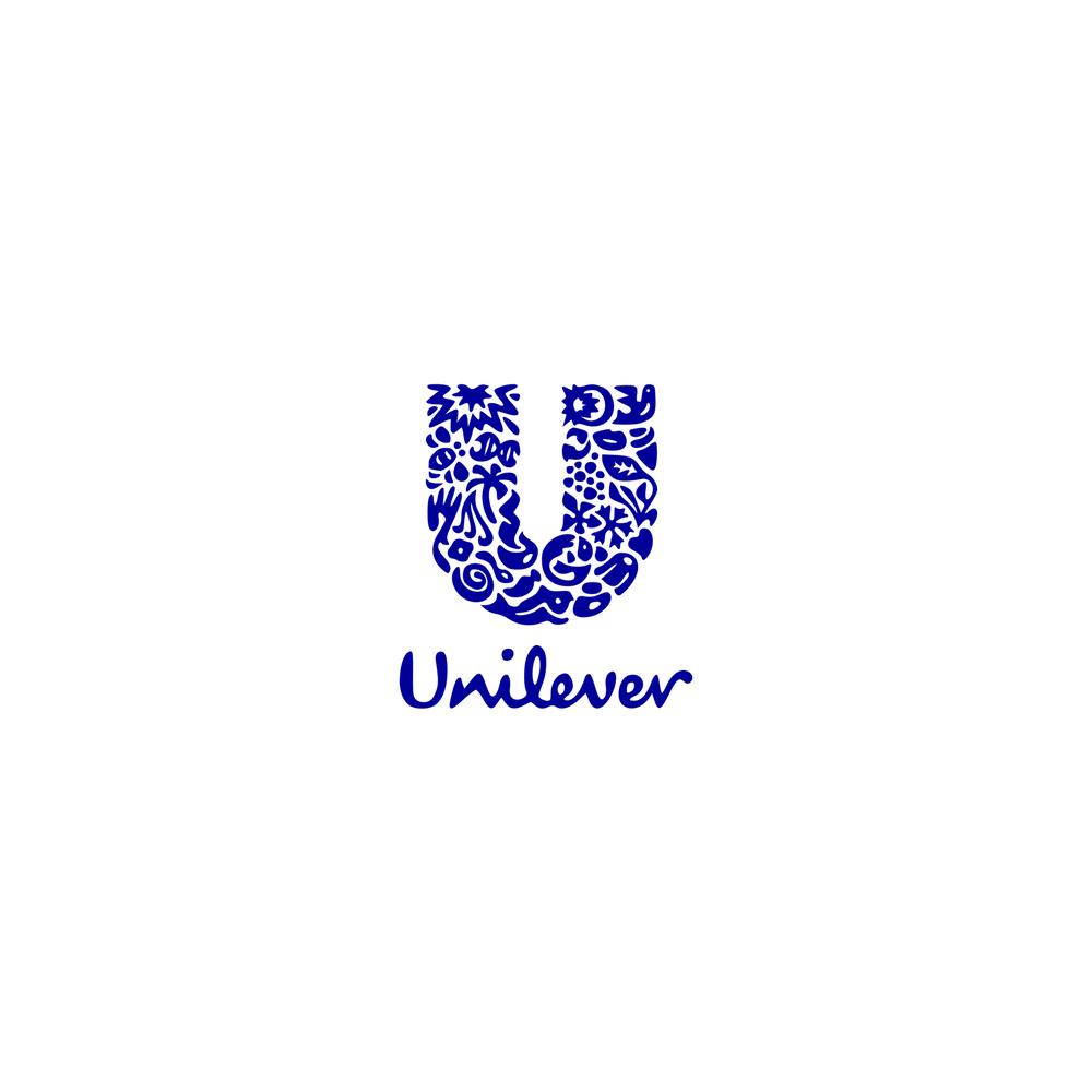 Unilever..