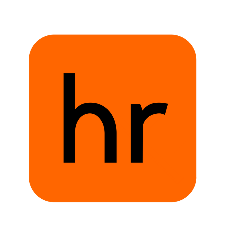 HRD Leaders | Shaping the Future of Commercial HR