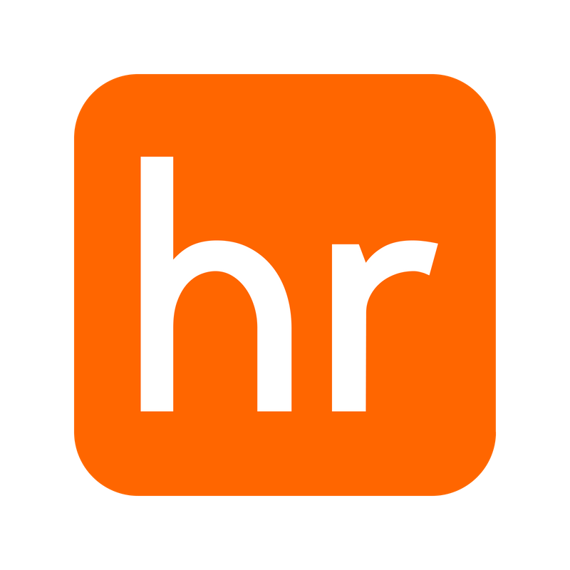 Собеседование с HR