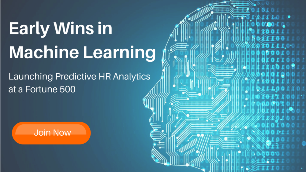 Join monthly interactive virtual workshops delivered by the world's top HR Analytics practitioners (2).png
