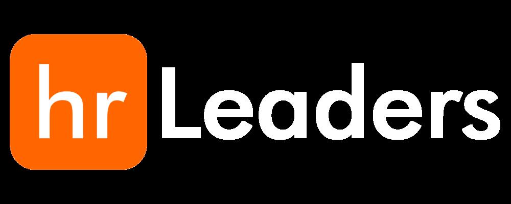 HRDleadersNEW1.png