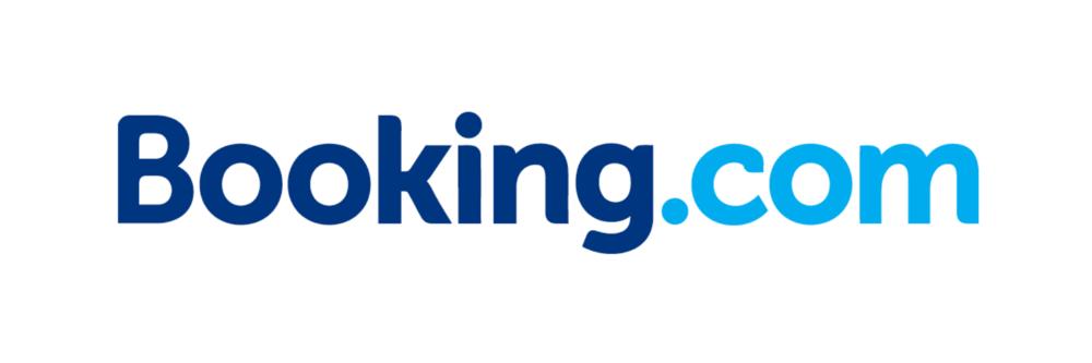 Booking com.png