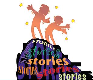 events storytellers nsw rh storytellersnsw org au storytelling clipart free storytelling clipart free