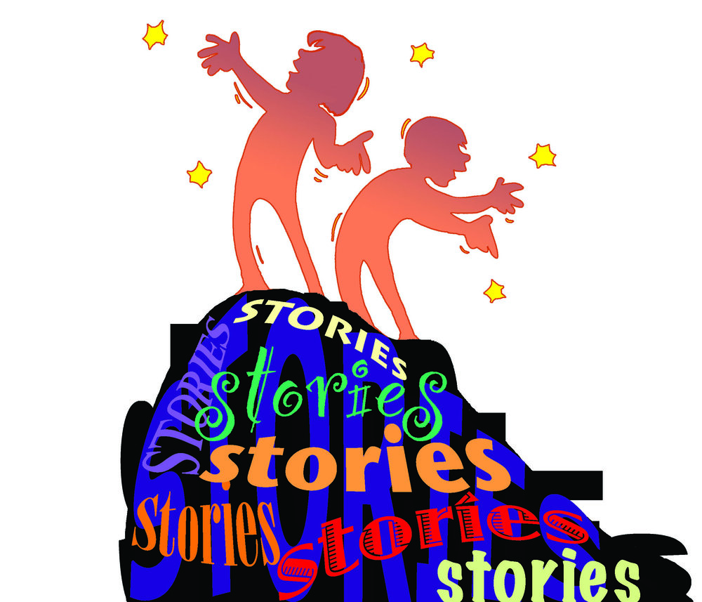 storytelling pic 2.jpg