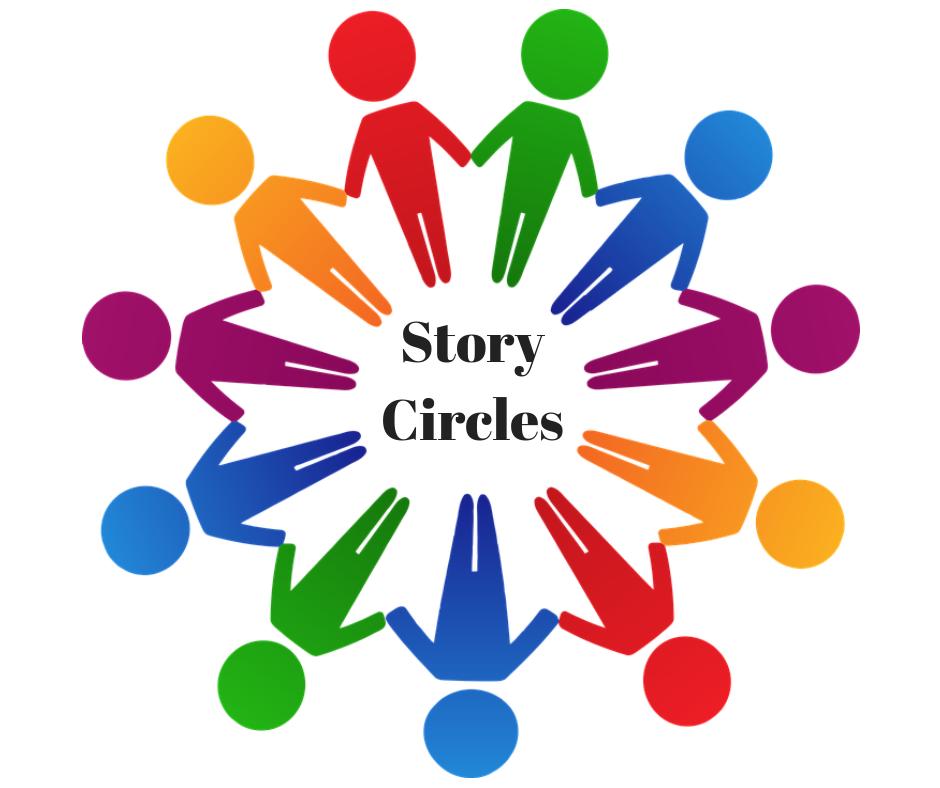 StoryCircles.png