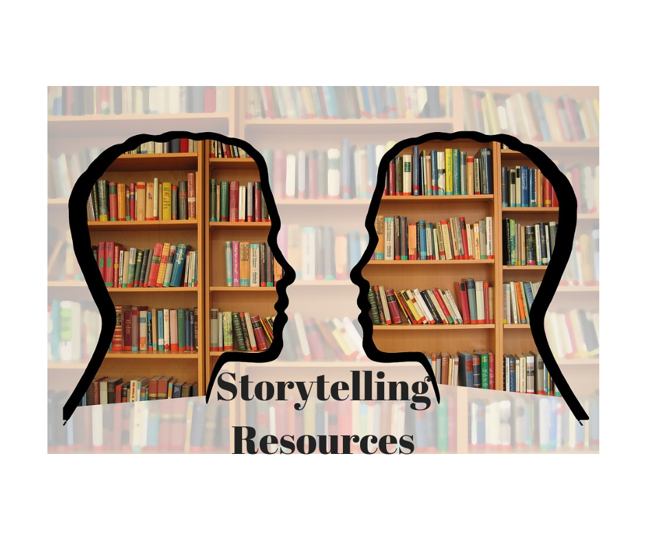 StorytellingResources.png