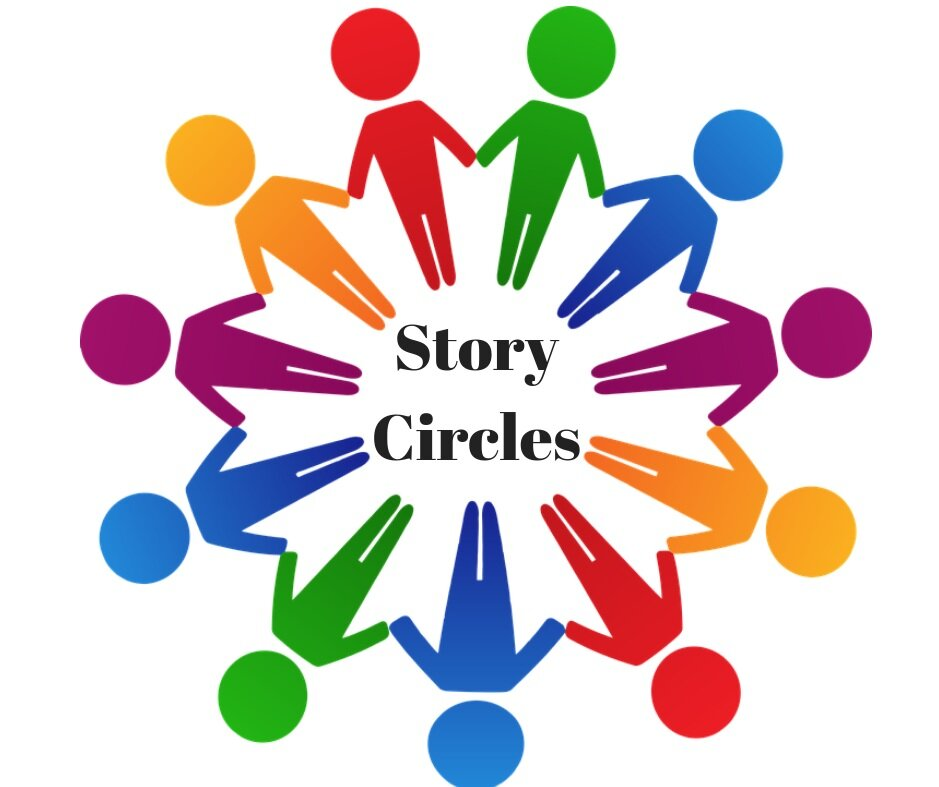 Story Circles.png