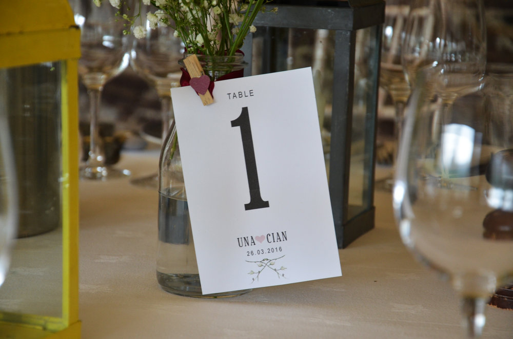 Table numbers.jpg