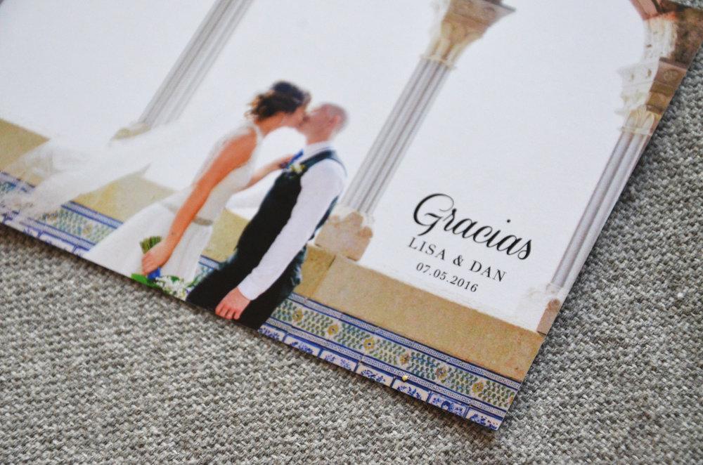 gracias postcards.jpg