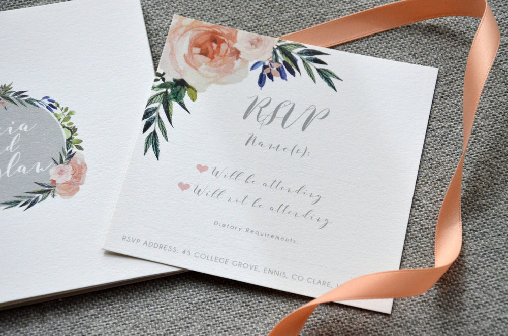 belleza wedding_rsvp.jpg