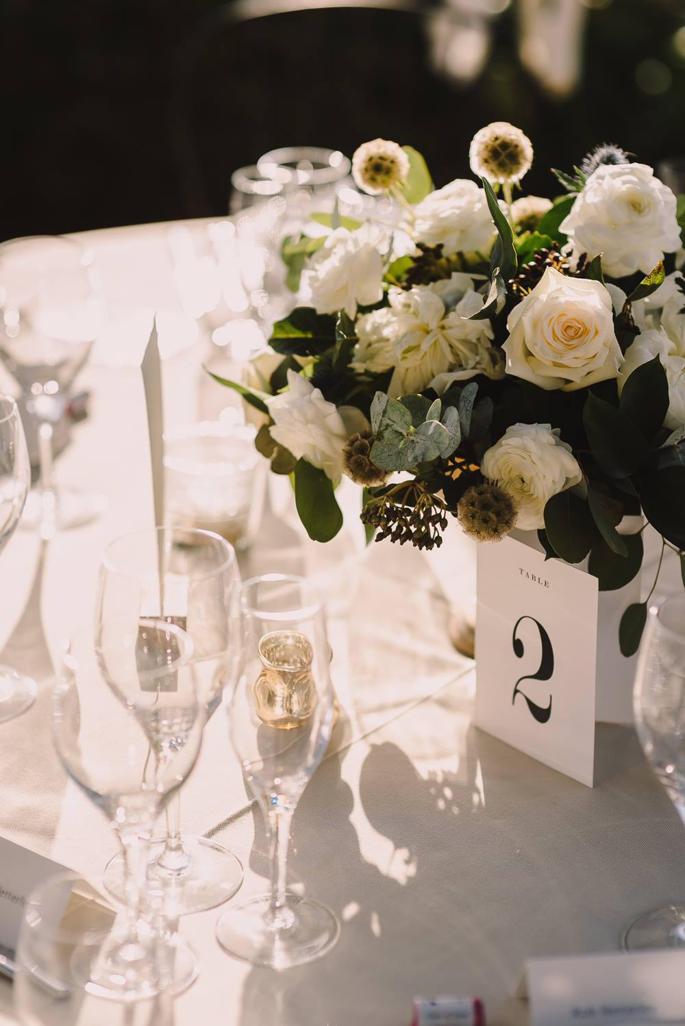 wedding table numbers.jpg
