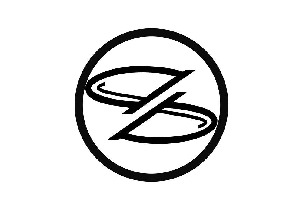 Vogue logo.jpg