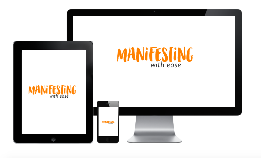 manifesting-with-ease