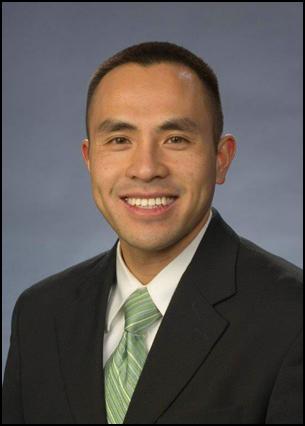 julius pham, md, PHD  Johns Hopkins University, USA