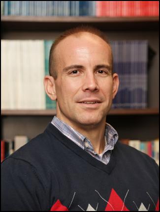 john petrocelli, phd  Wake Forest University, USA
