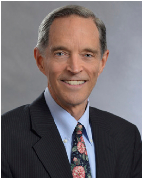 John Clarke, md, facs, facmi  Drexel University, USA