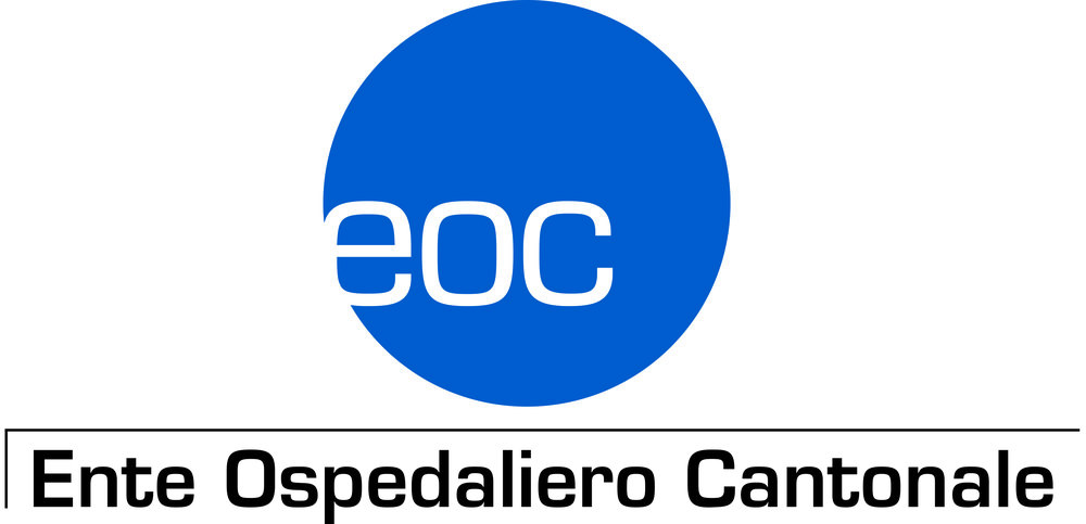 EOC - Logo con scritta copy.jpg