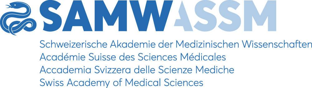 SAMW_Logo_CMYK_Positiv.jpg