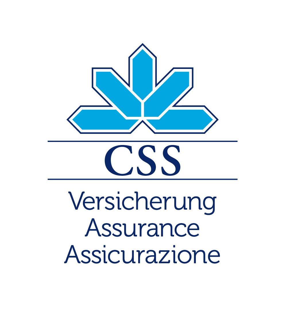 CSS_RGB_DFI_pos.jpg