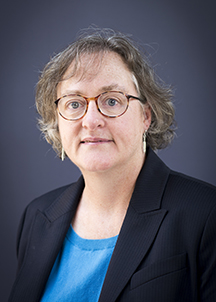 LISA DAY, R.N.   Vice Dean for Educational Innovation, College of Nursing, Washington State University, USA