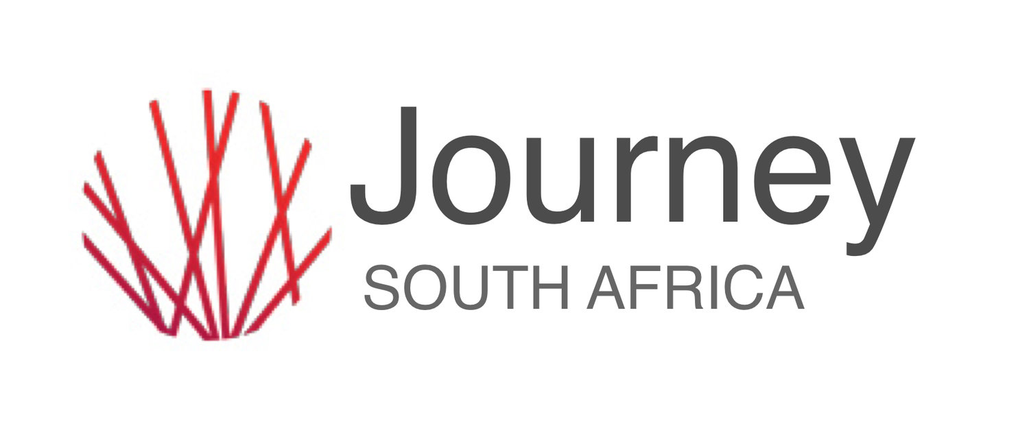 Journey South Africa