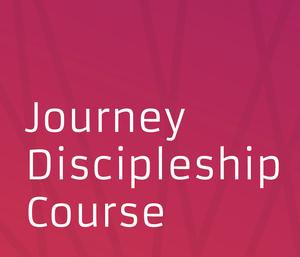 Journey Program Logo.jpg