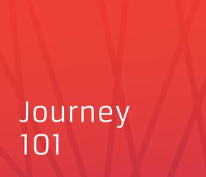 Journey 101 Program Logo.jpg