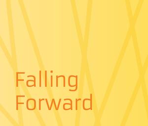 Falling Forward Program Logo.jpg