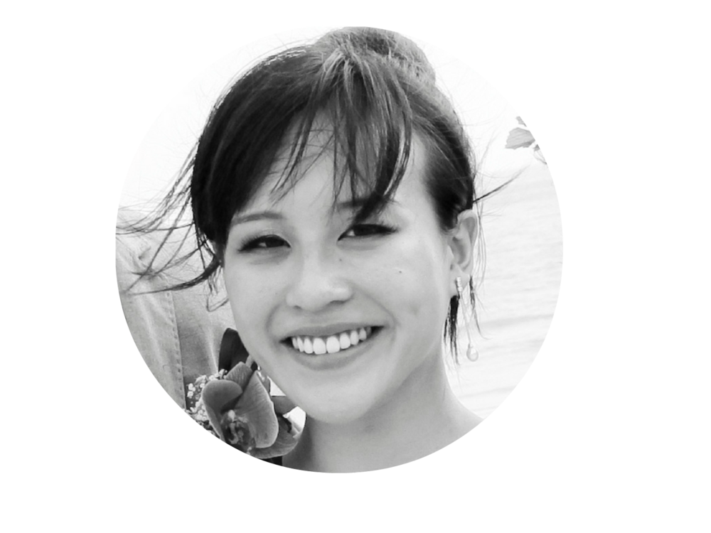 Meet Your Instructor! - Lynn Jackson-Taylor, BSc(Hons), BA(Hons), Dip(KHG), Cert(APPI), MCSP, HCPC, MRCM