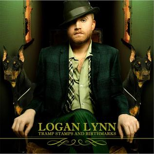 Tramp_Stamps_and_Birthmarks_Album_Cover_Art_by_Logan_Lynn.jpg