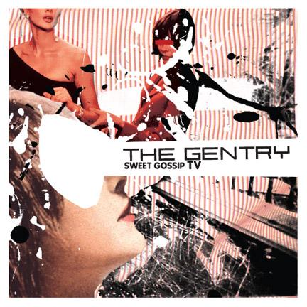 gentry-sweet-gossip-tv-2005.jpg