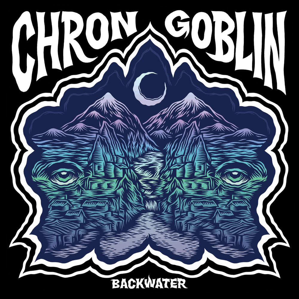 Chron Goblin - Backwater.png