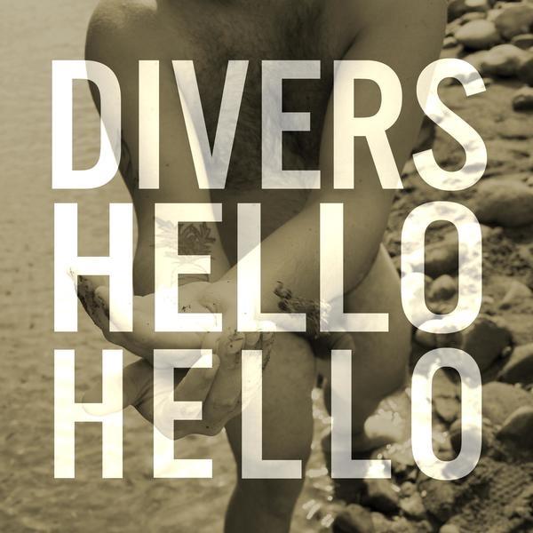 Divers - Hello-Hello.jpg