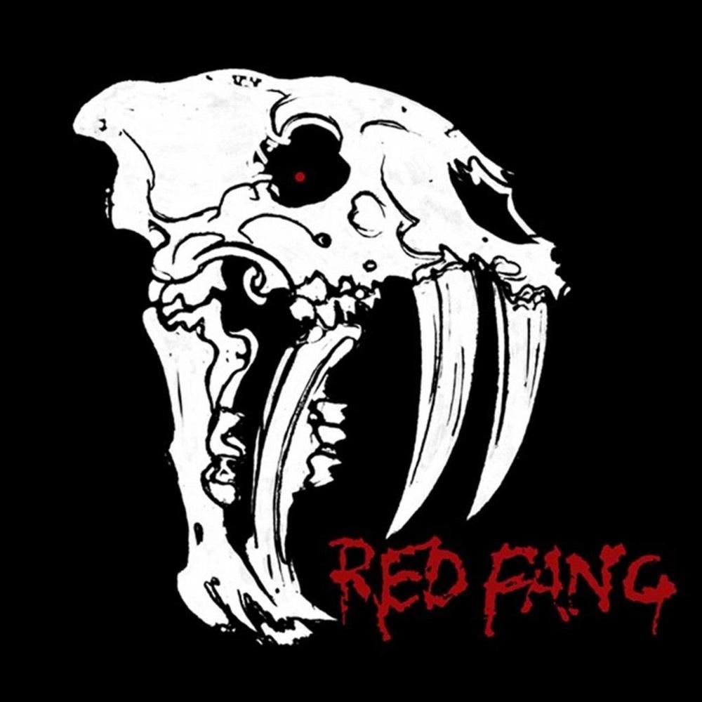 Red Fang - Red Fang.jpg