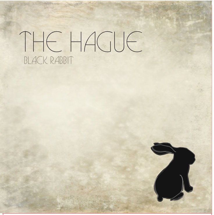 The Hague - Black Rabbit.jpg