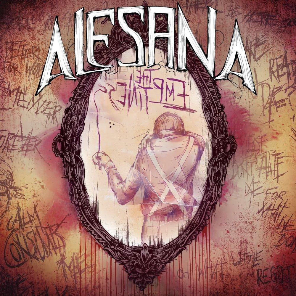 Alesana - The Emptiness.jpg